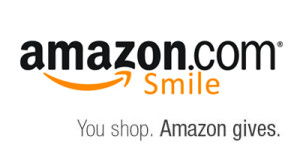http://smile.amazon.com/ch/13-6138296
