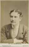 Henry Montague