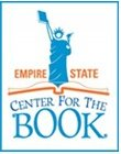 EmpireStateCenterforBookLogo